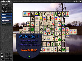 http://www.cylog.org/static/screenshots/games/g_mj.jpg